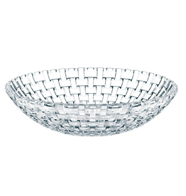 Royal Selangor Portmeirion BOSSA NOVA bowl serving
