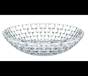 BOSSA NOVA bowl serving