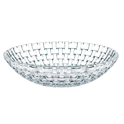 Nachtmann BOSSA NOVA bowl serving