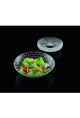 Royal Selangor Portmeirion BOSSA NOVA bowl dessert flared 12.5cm
