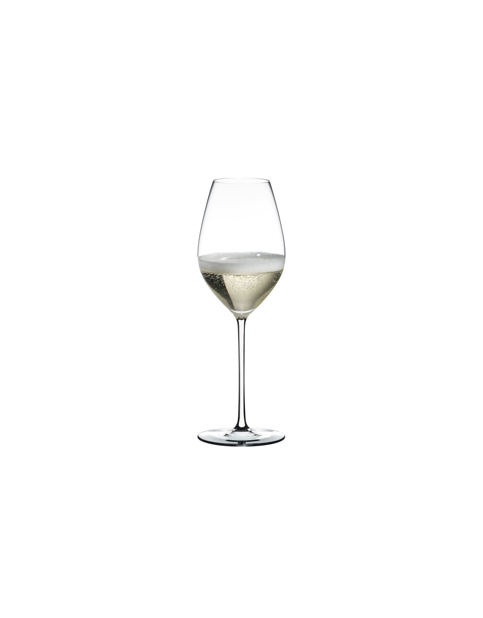 Riedel Fatto a mano gift set Champagne & Riesling
