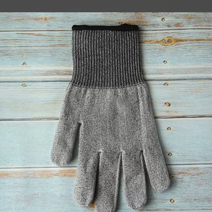 Microplane Cut resistant glove M/L MICROPLANE
