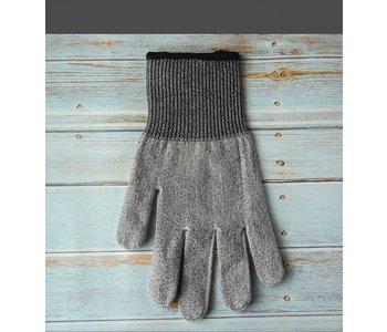 Cut resistant glove M/L MICROPLANE