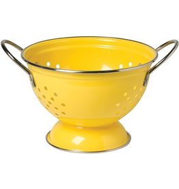 Danica Colander 1 qt Lemon