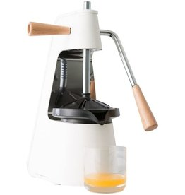Danica CHEFN FreshForce Tabletop Citrus Press