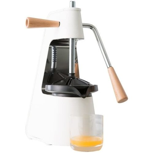 Chef'n CHEFN FreshForce Tabletop Citrus Press