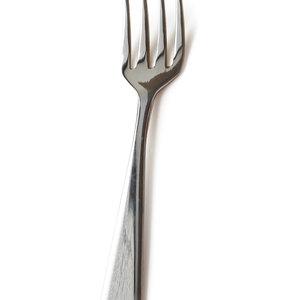 RSVP Blending Fork