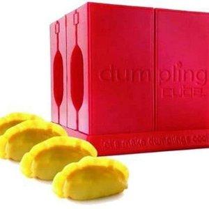 Danica DUMPLING CUBE