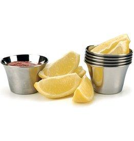 Danica Sauce Cup 2 oz