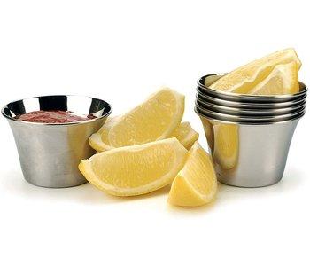Sauce Cup 2 oz