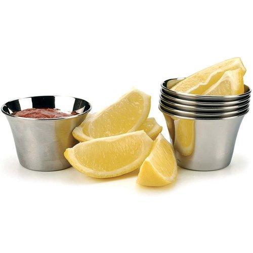 RSVP Sauce Cup 2 oz