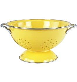 Danica Colander 3 qt lemon