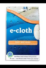 E-Cloth Inc. DUST MOP HEAD E-CLOTH