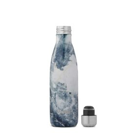 SWELL SWELL Bottle Blue Granite 9 oz.