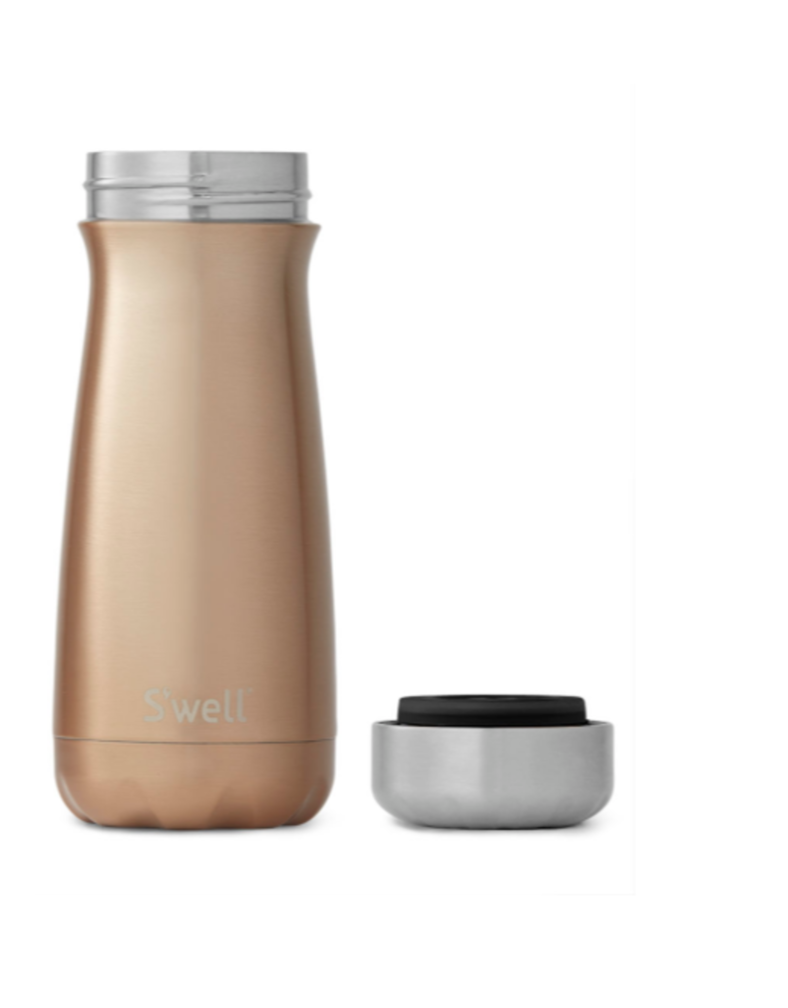 SWELL SWELL Traveller Pyrite 16 oz.