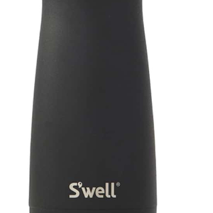 SWELL SWELL Traveller Onyx 16 oz.