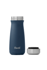 SWELL SWELL Traveller Azurite 16 oz.