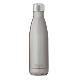 SWELL SWELL Bottle Silver Lining 17 oz.