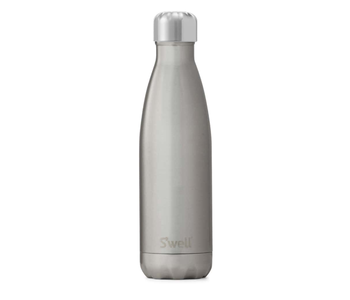 SWELL Bottle Silver Lining 17 oz.