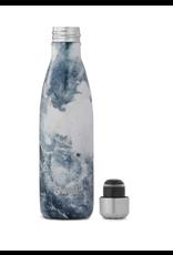 SWELL SWELL Bottle Blue Granite 17 oz.