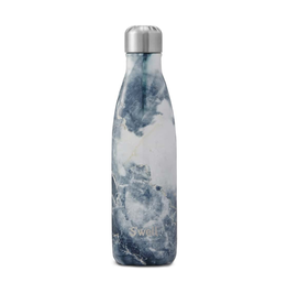 SWELL SWELL Bottle Blue Granite 17 oz.