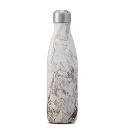 SWELL SWELL Bottle Calc Gold  17 oz.