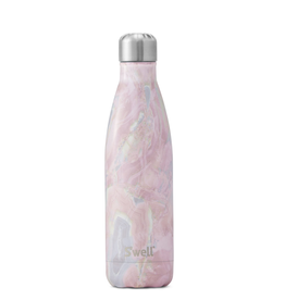 SWELL SWELL Bottle Geode Rose 25 oz.