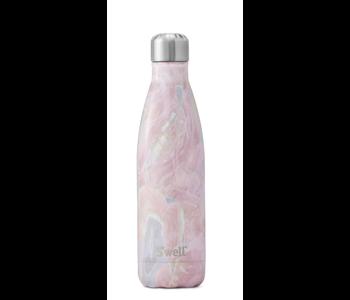 SWELL Bottle Geode Rose 25 oz.