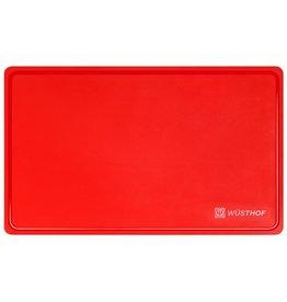 Wusthof WUSTHOF Flexible Surfer board RED Large