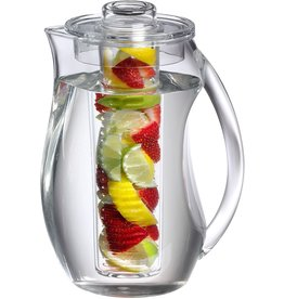 Fox Run FRUIT INFUSION PITCHER