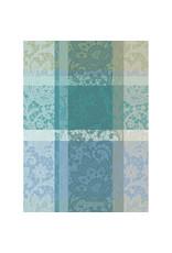 Garnier Thiebaut Garnier Thiebaut Tea Towel Blues
