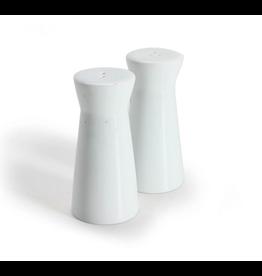 B.I.A. S & P Shaker Set White