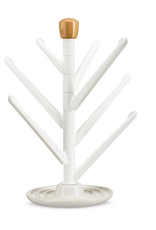 Danesco BRANCH OUT UPRIGHT DRYING RACK
