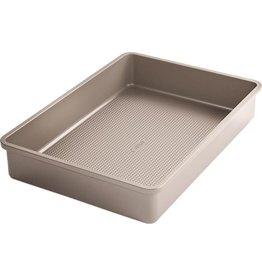 "OXO OXO NON-STICK PRO Rectangular Baking PAN 9"" X 13"""