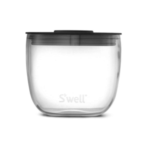 SWELL SWELL Prep Bowl 8 oz. Glass
