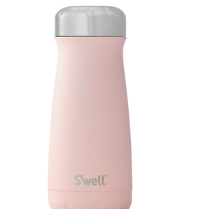 SWELL SWELL Traveller PINK TOPAZ 16 oz.