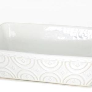 BIA Loaf Pan 30x16x8.5 cm LE PETIT FOUR