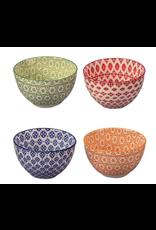 B.I.A. Bowl Mini Assorted Colours