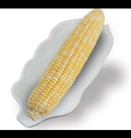 B.I.A. Corn dish white & pretty BIA