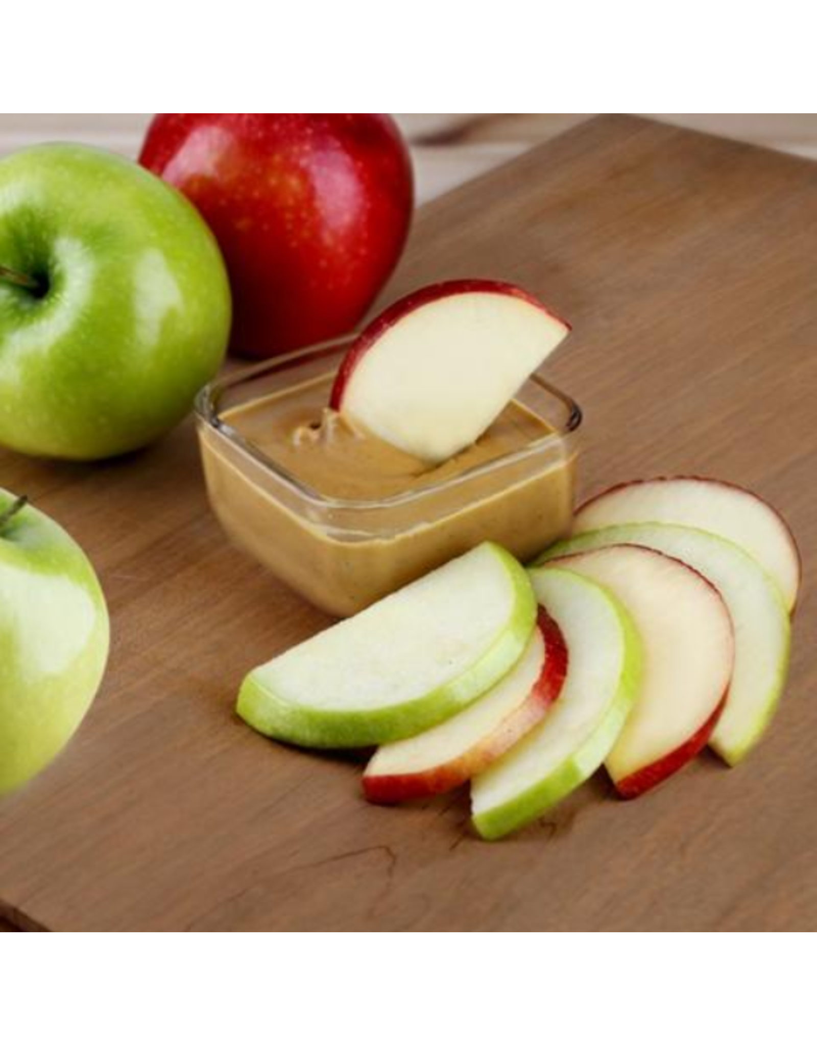 Danesco Apple Slicer PREPARA