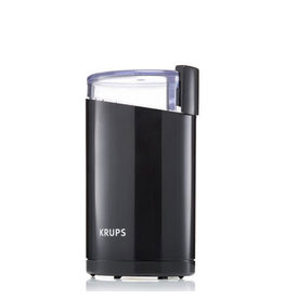 Groupe SEB KRUPS FAST TOUCH COFFEE GRINDER