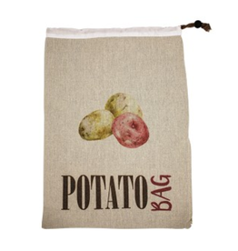 Danesco Potato Storage Bag KEEP FRESH
