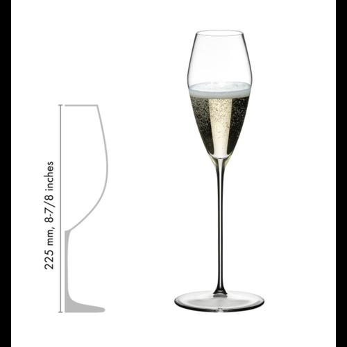 Riedel RIEDEL Max Champagne Glass
