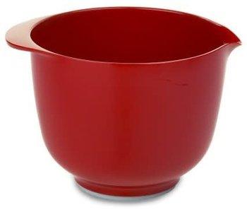 ROSTI Bowl 3L Luna Red