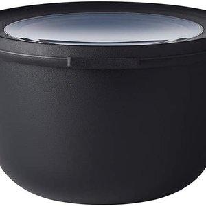 Rosti CIRQULA Multi-Bowl 1L Black