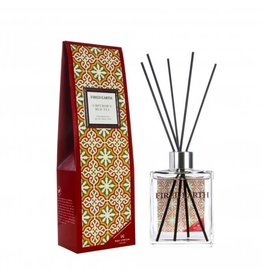Way Lyrical Diffuser 100 ml EMPERORS RED TEA