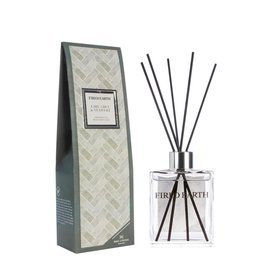 Way Lyrical Diffuser 100 ml EARL GREY & VERVRT