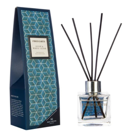 Way Lyrical Diffuser 100 ml ASSAM & WHITE CEDAR