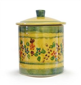 French Made Canister medium SOULEO PROVENCE