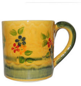 French Made Mug SOULEO PROVENCE